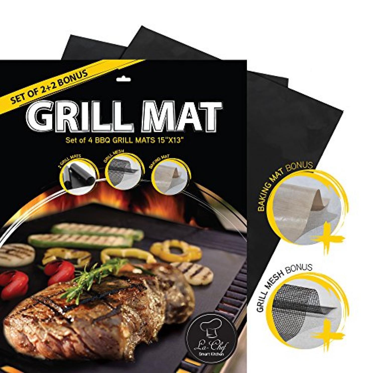 grill mat.jpg