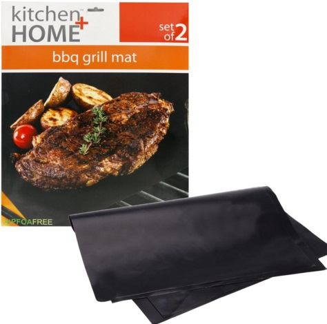 BBQ-Grill-Mat-by-Kitchen-Home.jpg