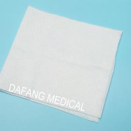 Kit desechable de apósito médico