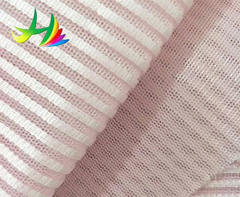 3d spacer air mesh polyester sandwich fabric for cloths material