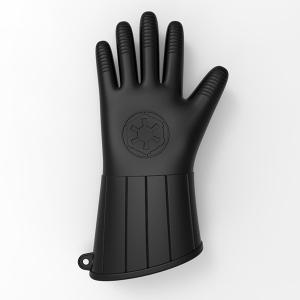 Silicone gloves manufacturer