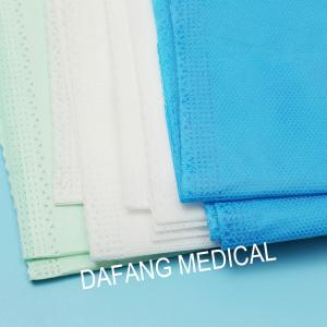Disposable Medical Bedspread