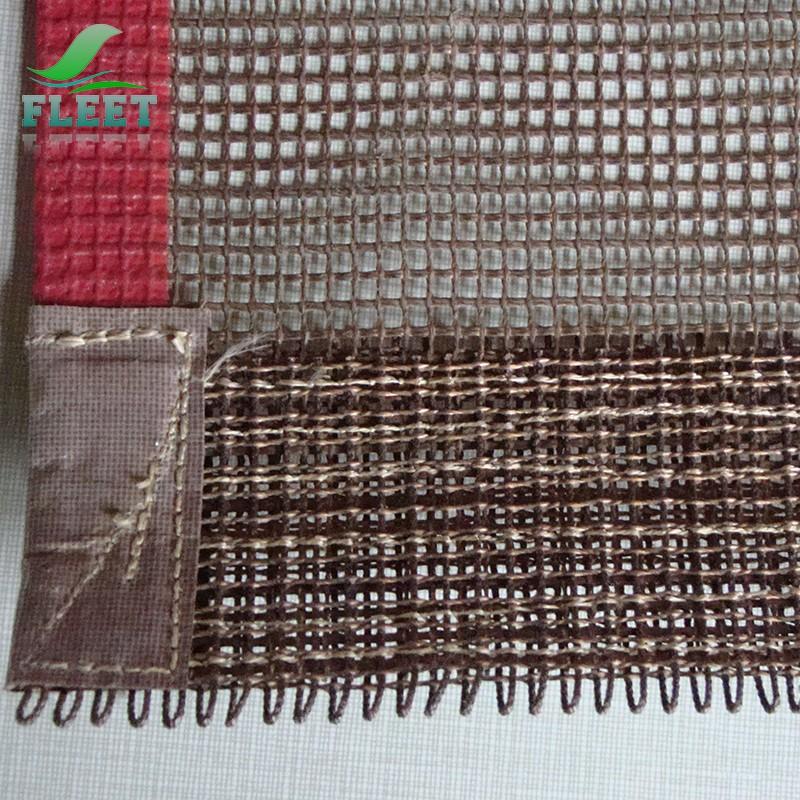 PTFE mesh belt 2.jpg