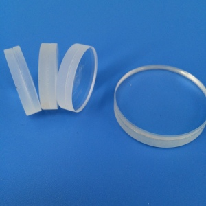 Protection Mirrors 35*1.5mm for Prima Fiber Laser Cutting Machines 0-6500W