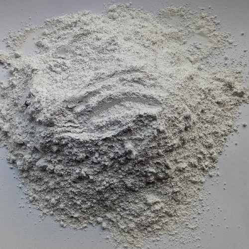 Magnesium Oxide(MGO)-optical Coating Material