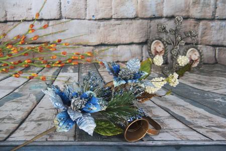Velvet Flowers Factory