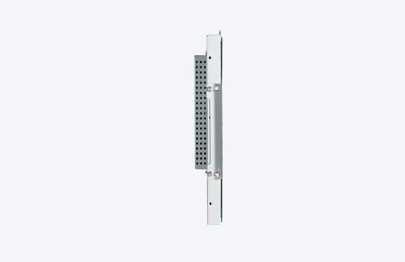 1855A-电阻.jpg