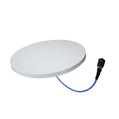 Внутренняя антенна 617-6000 МГц
