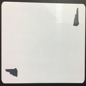 NH(OLD)  card