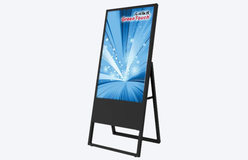 SPB series digital signage.jpg
