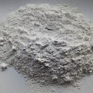 Plastic additives Professional Magnesium Oxide(MGO)