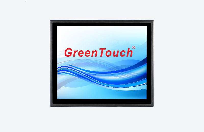 "17"" Touchscreen Monitor 5C-Series"