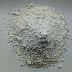 What is the Use of Ultrafine Magnesium Oxide (MGO)
