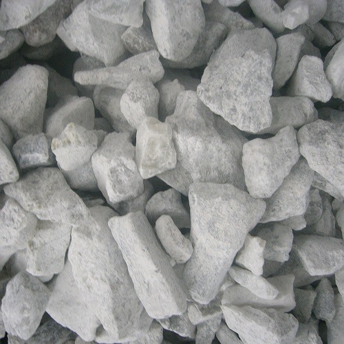Industrial Application of Brucite