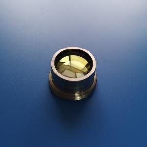 Коллиматорная линза для оптического волокна, сварочный аппарат YGA и лазерный аппарат