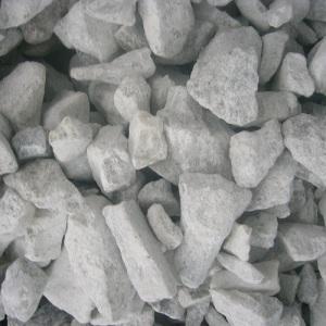 Application Field of Brucite