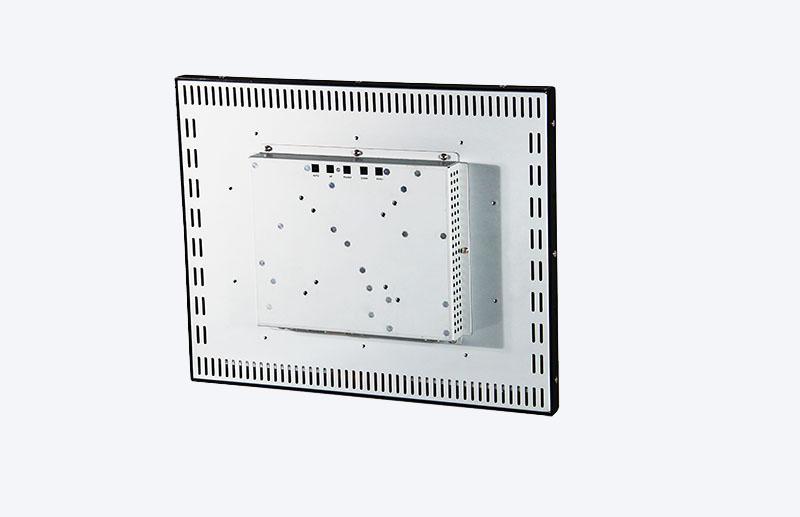1705C-2.jpg