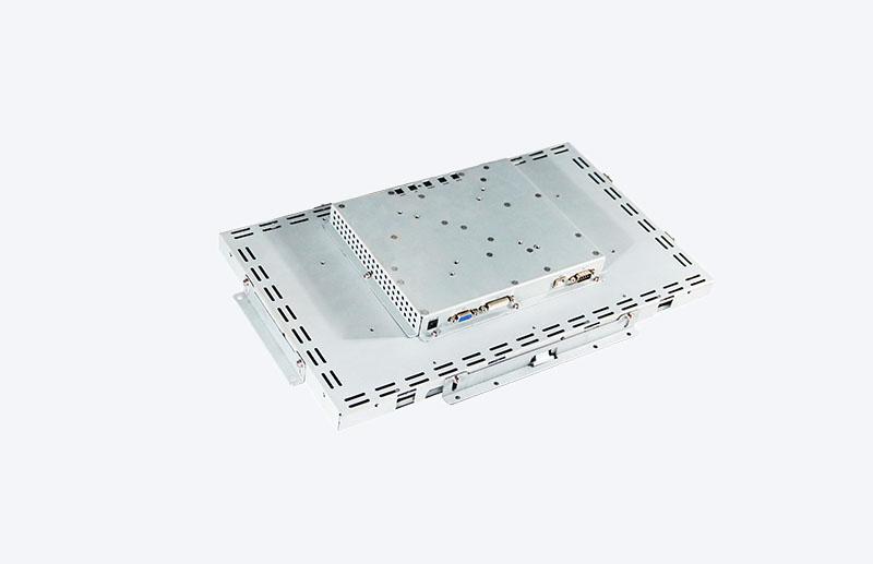 1855A-电阻-4.jpg
