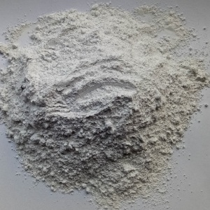 Application of Magnesium Oxide(MGO) in Building Materials Industry