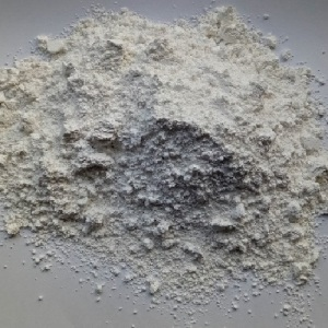 The Difference Between Magnesium Oxide  (MGO) content and Active Content