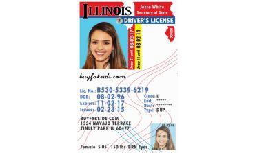 Illinois OLD (U21)