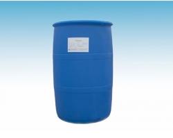 Alkyl polyglucoside for Shampoo