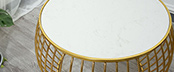 Five Ways to Buy Iron Furniture