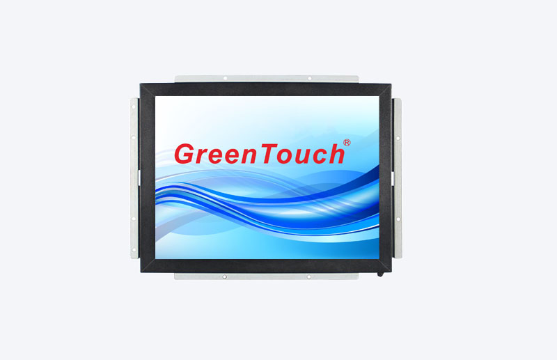 "15"" Open Frame Touch monitor 5A-Series"