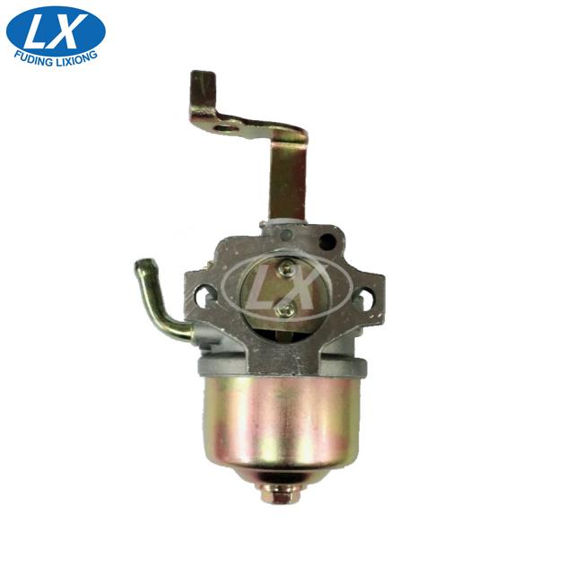 Robin RGX2400 EY15 EY20 Generator Carburetor