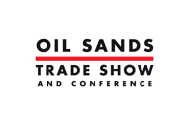Oil Sands Trade Show Fort McMurray