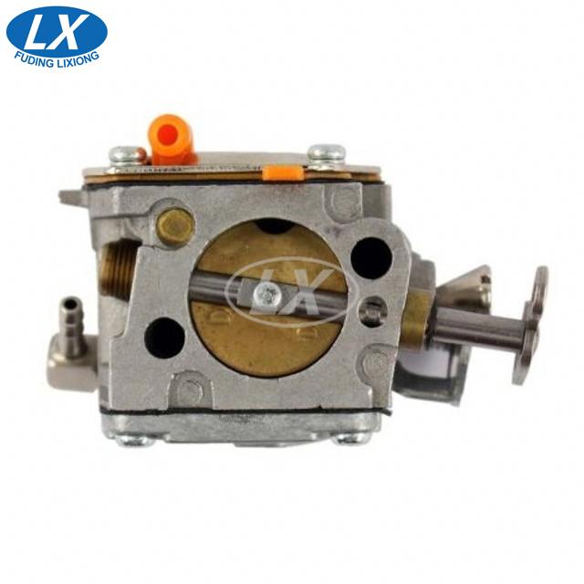 Husqvarna Dicing Saw K650 Carburetor 503280418