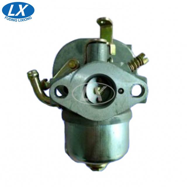 Indian LG900 ET500 500w Generator Carburetor