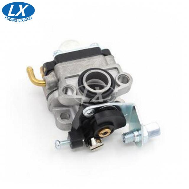 MZ09 139F 31cc GX31 GX22 Lawn Mower Carburetor 16100-ZM5-803
