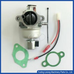 Pour carburateur Kohler SV590 / 591/600/610/620 n ° 20-853-88-S