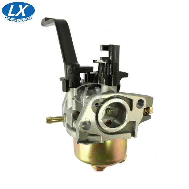 168F/170F GX160/GX200 3Kw Generator Carburetor