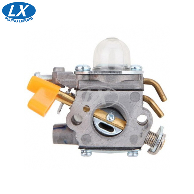 Homelite Ryobi RY09050 RY09550 RY09551 Trimmer Carburetor