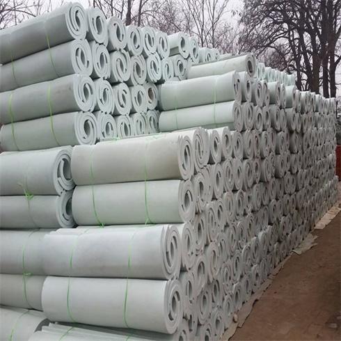 PEF Insulation Pipe
