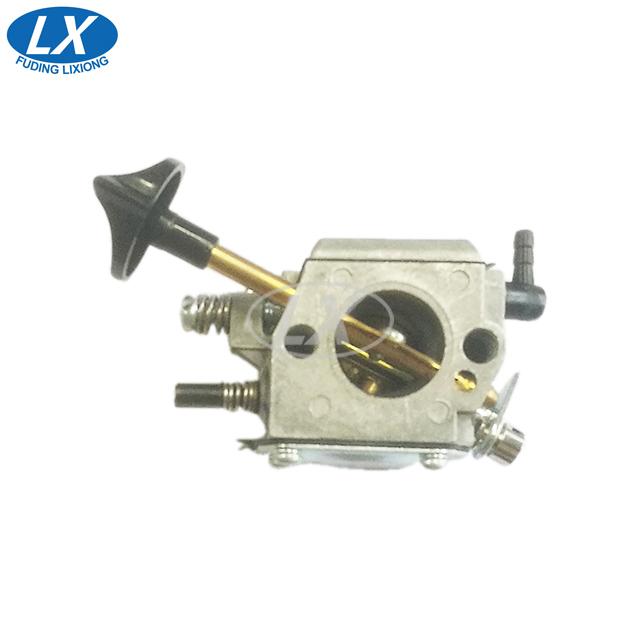 Stihl Blower BR320 Carburetor 4203 120 0601
