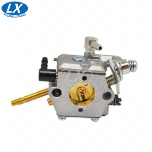 Stihl FS160 FS180 FS220 FS280 Carburateur Tondeuse C1S-S3G