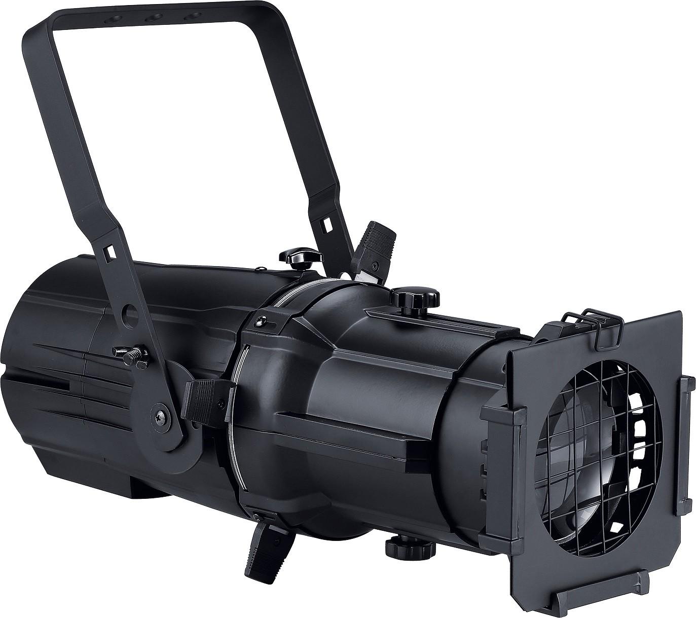 150W成像灯   150W LED Profiler Light - 副本.jpg