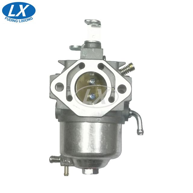 LXC149.jpg