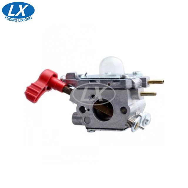MTD 753-06288 Trimmer C1U-P27 TB2040XP TB2044XP Carburetor