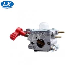 MTD 753-06288 Carburateur C1U-P27 TB2040XP TB2044XP