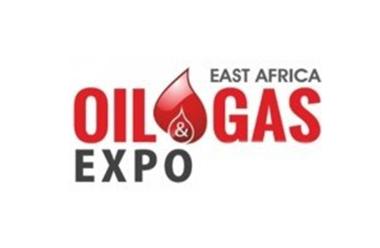 Oil & Gas East Africa Nairobi