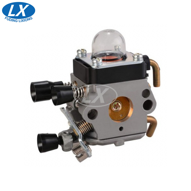 Stihl Aparador FS38 FS45 FS55 FS75 FS80 Carburador C1Q-S157