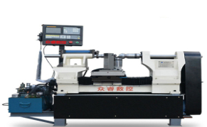 The choice of CNC spinning machine depends on the spinning process and various process conditions.