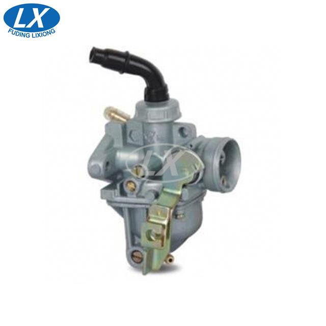 LXC062-PZ14Q.jpg