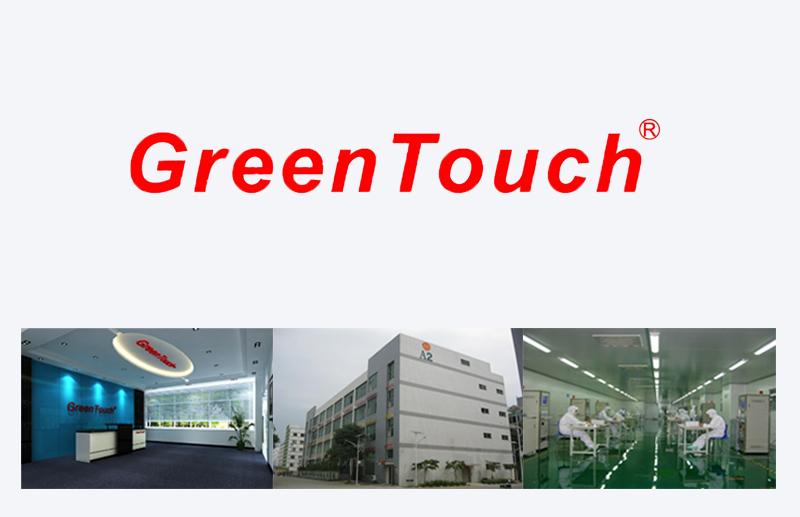 Company introduction.jpg