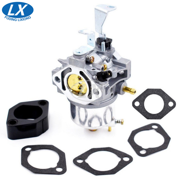LXC152.jpg