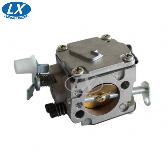 Husqvarna 281 288 Chainsaw HUS281 HUS288 Carburetor